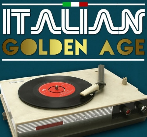 Italie Années 60