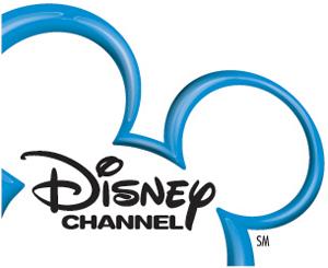 Find Find Me In Paris - Disney Channel Original Series