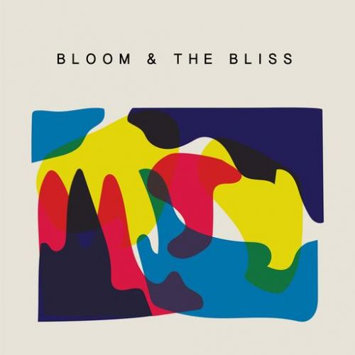 Bloom & The Bliss