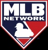 MLB Network Postseason