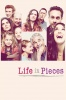 Life in Pieces (Ep 305)