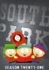 South Park - Episode 2110