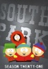 South Park - Episode 2110