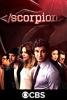 Scorpion - Ep #078