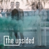 """The Upsided """"Make A Mess (Full)"""""""