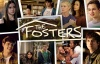 The Fosters - Ep #5009