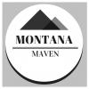 "Montana Maven ""Trouble (Full)"""