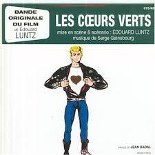 """Scène de Bal 1 (from """"Les Coeurs Verts"""")"""
