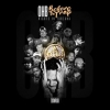 Wrist (feat. Young Thug & Young Jeezy) [Remix]