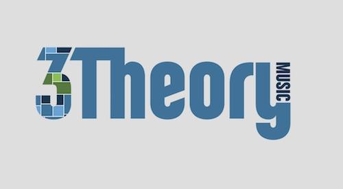 3 Theory Music
