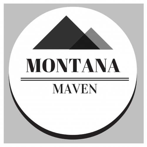 Montana Maven