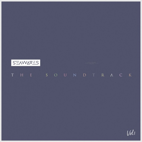 The Soundtrack, Vol. 1
