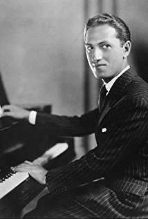 Best of George Gershwin