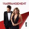 The Arrangement - Ep #1006