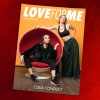 Love For Me (Single)