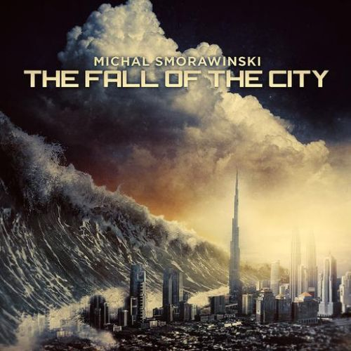 The Fall Of The City