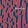 3 Songs & Jacques Dutronc