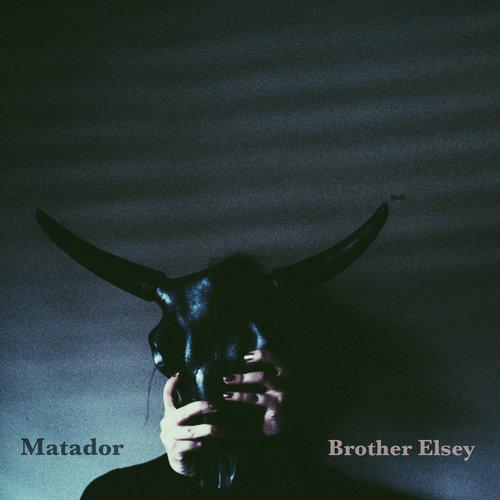 Matador EP