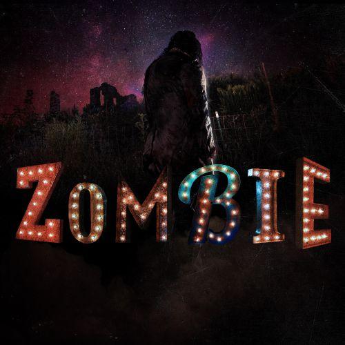 Zombie (Trailer Mix)