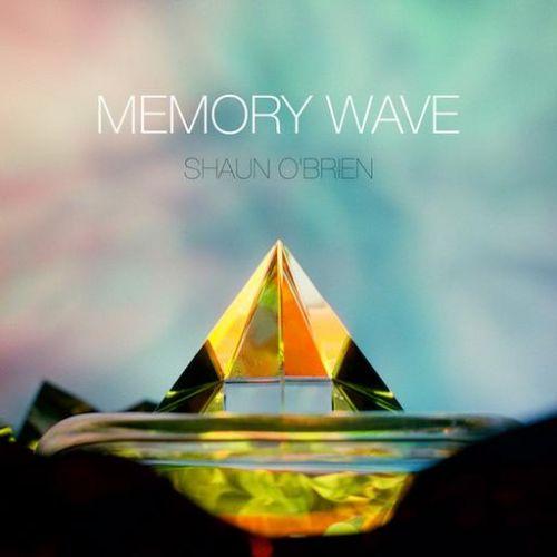 Memory Wave