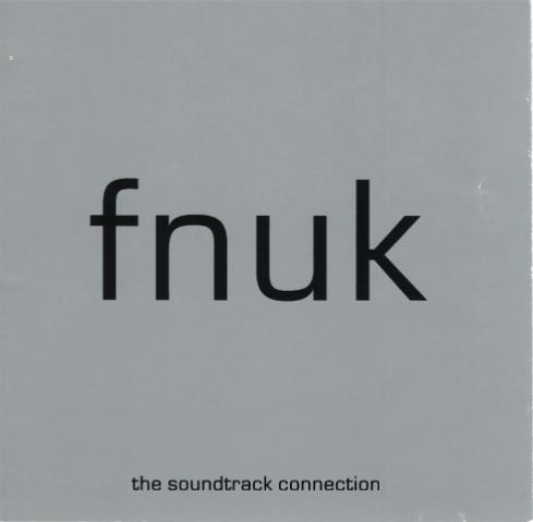 Fnuk, Vol. 1