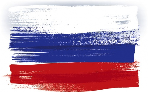 Focus On: Russia