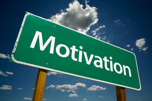 Focus On: Motivation
