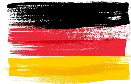Focus On: Germany