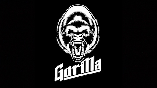 """""""Good Times Baby"""" Featured In Gorilla Watches Promo"""