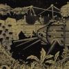 Dark Is The Sun Part 4 (Harpsichord Waltz)
