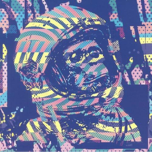 Spacebound Tapes - Neil Cowley Trio