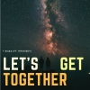 "T Sosa (feat. Phinisey) ""Let's Get Together (Full)"""