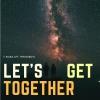 Let's Get Together (Full)