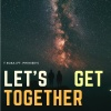 Let's Get Together - Single