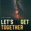 Let's Get Together - Single