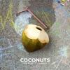 "Triarchy (Feat. J. Lauryn) ""Coconuts (Acapella Dry)"""