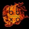 Firestorm (Short Sync Edit)
