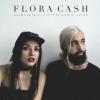 "Flora Cash ""The Bad Boys (Full)"""