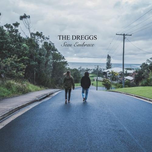 Seas Embrace - The Dreggs