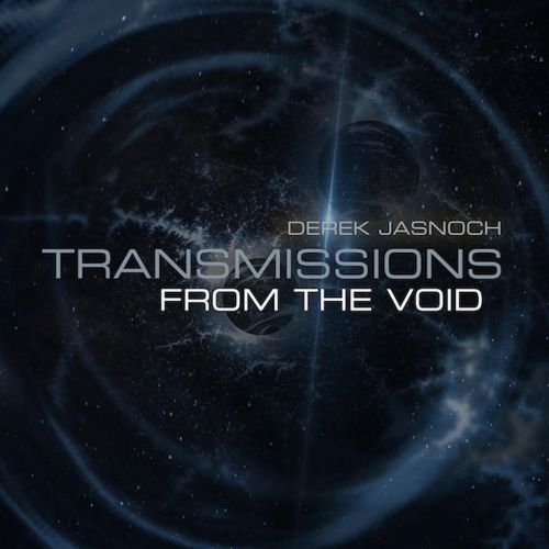 Transmissions From The Void