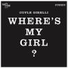 Where's My Girl?