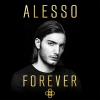 "Alesso ""Cool (feat. Roy English)"""