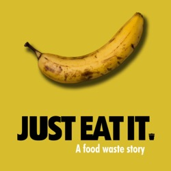 Just Eat It (Original Documentary Soundtrack)