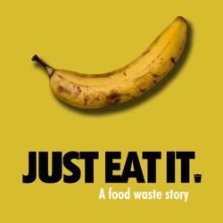 Just Eat It (Original Documentary Soundtrack)