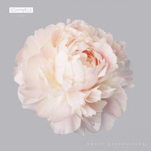 Sweet Disposition - Single