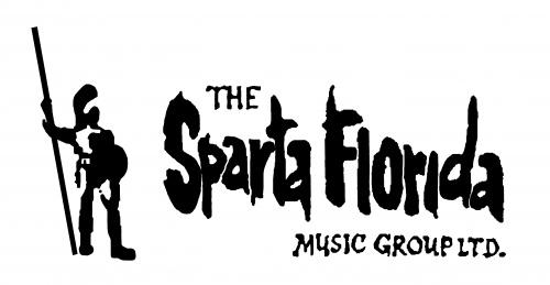Sparta Florida/Trojan Records