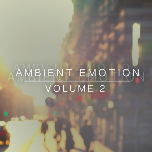 Ambient Emotion Vol. 2