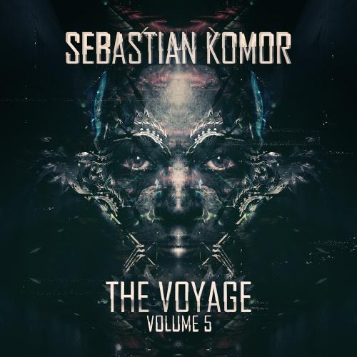 The Voyage Vol. 5