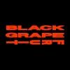 "Black Grapefruit ""05"""