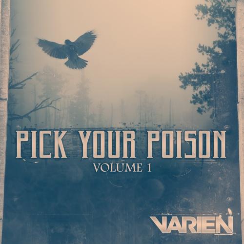 Pick Your Poison Vol. 1